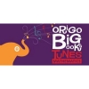 ORIGO Big Book Tunes