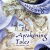 The Indigo Wizard: Awakening Tales