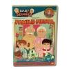 Family Fiesta DVD