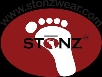 Stonz Wear, Inc