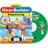 Webber HearBuilder Sequencing Software - Home Edition