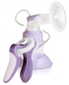 Sweet Assist Manual Breast Pump