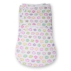 Summer Infant SwaddleMe WrapSack