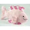 Tagacuda® Interactive Plush Toy