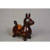 Rody Horse-Mocha