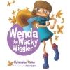 Wenda the Wacky Wiggler Book