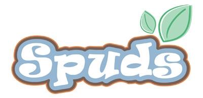Spuds, Inc