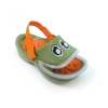 Polliwalks Fish Lips Sandal