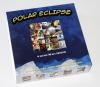 Polar Eclipse Game
