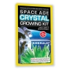 Space Age Crystal-Blister Kit -