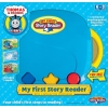 My First Story Reader®
