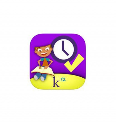 K12 Timed Reading and Comprehension Practice