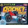 SMARTLAB Rocket Racer
