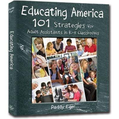 Educating America