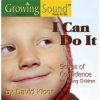 I Can Do It  CD