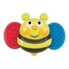Busy Bee Baby Buzz'r® - Musical Vibrating Baby Soother