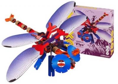 YOXObug Flye