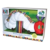 The Very Hungry Caterpillar Color Me Toy