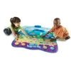 Over & Under the Sea™ Electronic Talking Play Mat