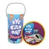 Eye Can Art Printmaking Kit