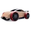 Automoblox® C9-R Sportscar
