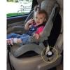 Seat Belt Buckle Guard PRO