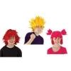 Wacky Character Wigs