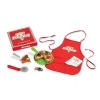 Pretend & Play® Pizza Shop