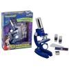Jr. Science Explorer™ Microscope Set
