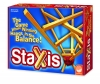 Staxis Game