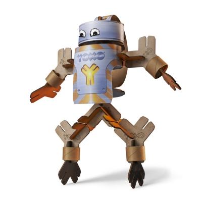 YOXO Bot Original