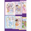 The Real Tooth Fairies Book Series