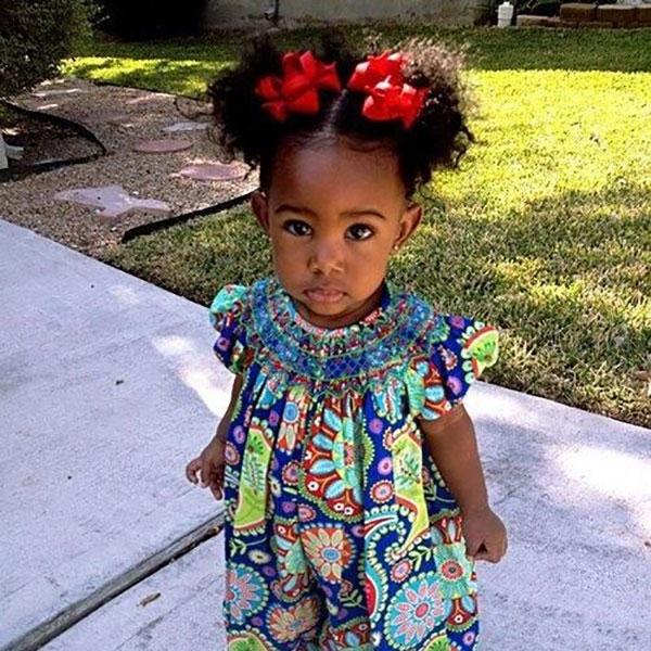 Kwanzaa Outfit