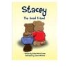 The Good Friend Personalized Storybook