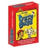 Crazy Bugs Card Game