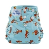 Happy Heinys® One Size Cloth Diaper