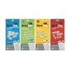 BrickStix® Reusable Stickers-MiniTYPE