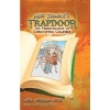 Miss Trimble's Trapdoor- The Perseverance of Christopher Columbus- Book 2