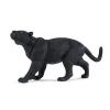 Wildlife Wonders Black Panther