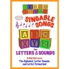 Singable Songs™ for Letters and Sounds DVD