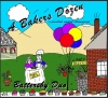 A Bakers' Dozen CD