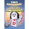 Yoga Adventures with Down Dog