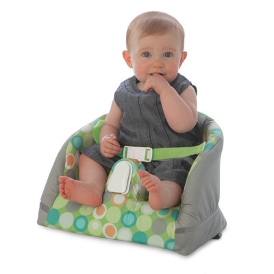 Baby & Toddler Products: Boppy Baby Chair