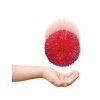 Posh Ball
