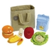 Earlyears® Lil' Shopper Play Set