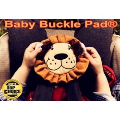 Baby Buckle Pad®