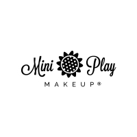 Mini-Play Makeup