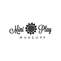 Mini-Play Makeup