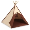 Authentic Teepee