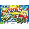Sorry!® Spin